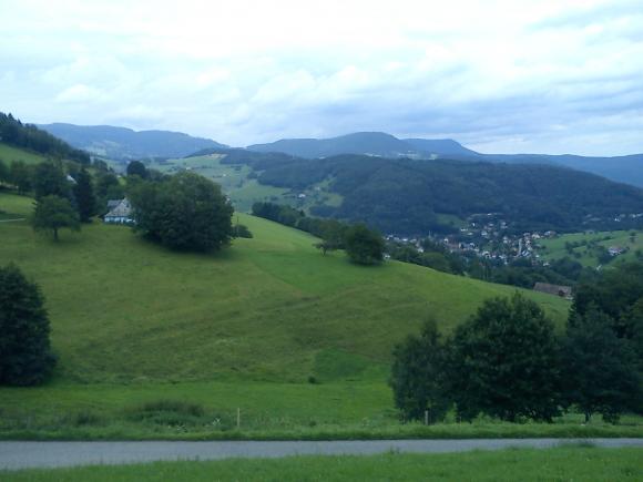 http://alyane.cowblog.fr/images/paysagesavril091196.jpg