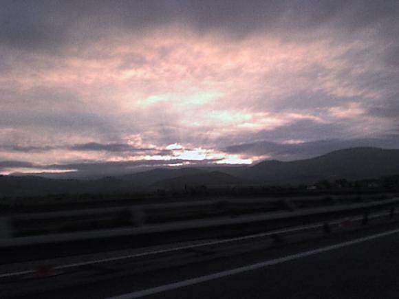 http://alyane.cowblog.fr/images/paysagesavril09252.jpg