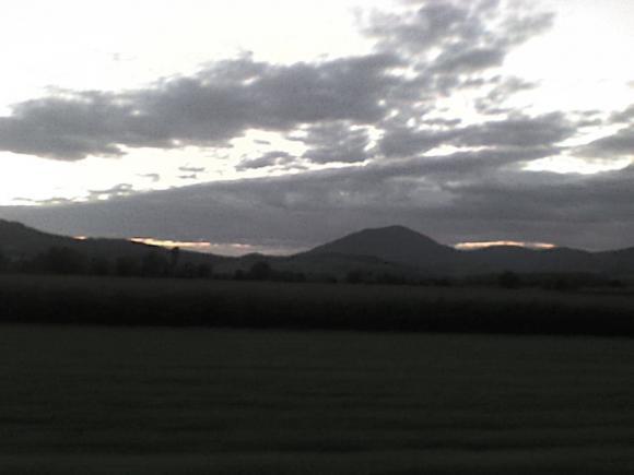 http://alyane.cowblog.fr/images/paysagesavril09424.jpg