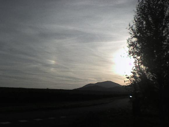 http://alyane.cowblog.fr/images/paysagesavril09439.jpg