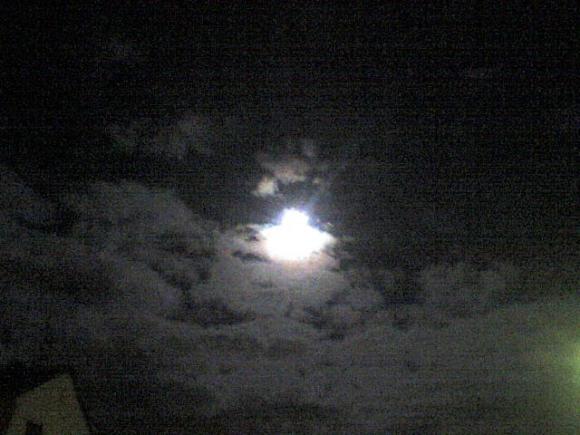 http://alyane.cowblog.fr/images/paysagesavril09705.jpg